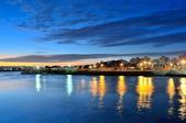 .雙溪碼頭:DSC_8289.jpg