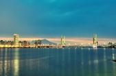 重陽橋:DSC_6236.jpg