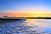 八里觀海長堤:_DSC8100.jpg