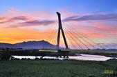 黃金社子橋~:_DSC2539.jpg