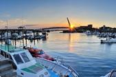 淡水漁人碼頭~:DSC_3853.jpg