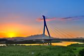 黃金社子橋~:_DSC9670.jpg