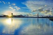 重陽橋:_DSC9505.jpg