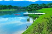 雲山   水人造生態濕地:_DSC5100.jpg