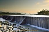 大溪橋~:_DSC7112.jpg
