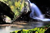 大屯溪瀑布:_DSC0159.jpg
