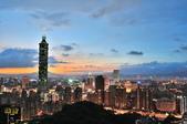 台北    101:DSC_4067.jpg