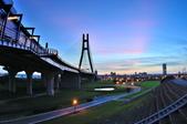 新北橋(二重埔疏洪環狀鐵馬道路):DSC_5168.jpg