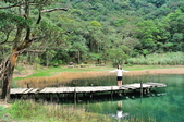 新山夢湖:DSC_8938.jpg