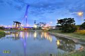 社子島濕地~:_DSC0325.jpg