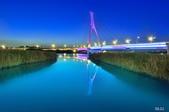 黃金社子橋~:_DSC0600.jpg