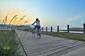 社子島頭公園:_DSC2391.jpg