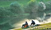 雙溪河畔~:DSC_1127.jpg