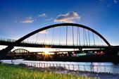 彩虹橋:DSC_2197.jpg