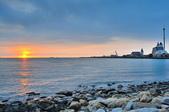 淡水漁人碼頭~:DSC_9901.jpg