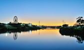 雙溪河畔~:DSC_1187.jpg