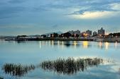 .雙溪碼頭:DSC_9187.jpg
