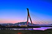 黃金社子橋~:_DSC9688.jpg