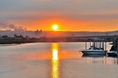 雙溪河畔~:DSC_9797.jpg