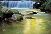 天母磺溪~:_DSC9243.jpg