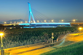 黃金社子橋~:_DSC2523.jpg