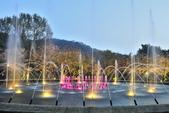 陽明山國家公園:_DSC6029.jpg