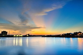 .雙溪碼頭:DSC_0756.jpg