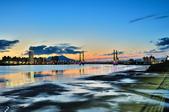 重陽橋:DSC_6447.jpg