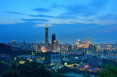 台北    101:DSC_3436.jpg