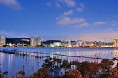 八里河堤驛站:DSC_4295.jpg