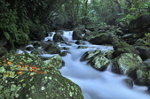 Xuite活動投稿相簿:河川之美