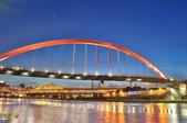 彩虹橋:_DSC0561.jpg