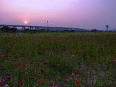 新北橋(二重埔疏洪環狀鐵馬道路):R0012858.jpg