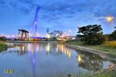 黃金社子橋~:_DSC0325.jpg