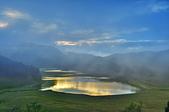 神秘多變ㄟ翠峰湖~:_DSC3599.jpg