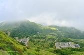 夢幻湖生態保護區~:DSC_2493.jpg