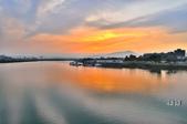 .雙溪碼頭:_DSC2259.jpg