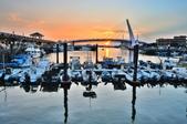 淡水漁人碼頭~:DSC_3662.jpg