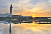 迎星碼頭與焚化爐~:_DSC5336.jpg