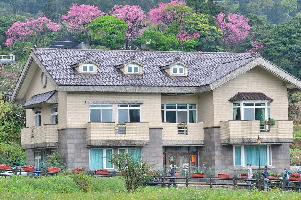 草山竹子湖~:DSC_3146.jpg