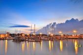 安平遊艇碼頭~暮色:_DSC6862.jpg