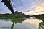 細茅浦吊橋~:_DSC7752.jpg