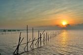 東石漁人碼頭~:DSC_6494.jpg