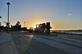 八里左岸碼頭~八里地標:DSC_2800.jpg
