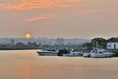 雙溪河畔~:_DSC7649.jpg