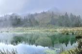 夢幻湖生態保護區~:DSC_5106.jpg