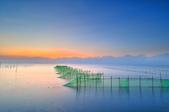 東石漁人碼頭~:DSC_6551.jpg