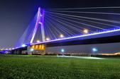 新北橋(二重埔疏洪環狀鐵馬道路):_DSC6530.jpg