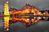玻璃廟~:_DSC7002.jpg