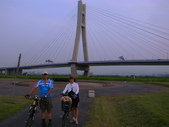 新北橋(二重埔疏洪環狀鐵馬道路):R0012863.jpg